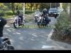 bikers4all-2013_dreamday-wageningen-0731