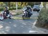 bikers4all-2013_dreamday-wageningen-0741