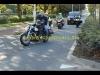 bikers4all-2013_dreamday-wageningen-0751