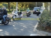 bikers4all-2013_dreamday-wageningen-0761