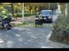 bikers4all-2013_dreamday-wageningen-0821