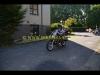 bikers4all-2013_dreamday-wageningen-0871