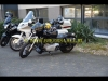 bikers4all-2013_dreamday-wageningen-0891