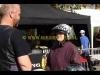 bikers4all-2013_dreamday-wageningen-0921