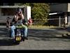 bikers4all-2013_dreamday-wageningen-0991