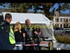 bikers4all-2013_dreamday-wageningen-1011