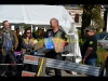 bikers4all-2013_dreamday-wageningen-1071