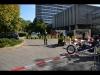 bikers4all-2013_dreamday-wageningen-1231
