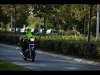 bikers4all-2013_dreamday-wageningen-1241