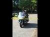 bikers4all-2013_dreamday-wageningen-1251