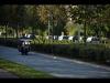bikers4all-2013_dreamday-wageningen-1271