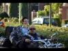 bikers4all-2013_dreamday-wageningen-1311