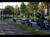 bikers4all-2013_dreamday-wageningen-1331