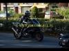 bikers4all-2013_dreamday-wageningen-1341