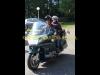 bikers4all-2013_dreamday-wageningen-1371