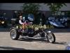 bikers4all-2013_dreamday-wageningen-1391