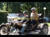 bikers4all-2013_dreamday-wageningen-3011