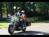 bikers4all-2013_dreamday-wageningen-3021