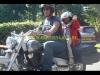 bikers4all-2013_dreamday-wageningen-3031