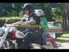 bikers4all-2013_dreamday-wageningen-3041