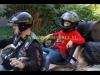 bikers4all-2013_dreamday-wageningen-3051