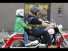 bikers4all-2013_dreamday-wageningen-3061