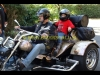 bikers4all-2013_dreamday-wageningen-3071