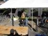 bikers4all-2013_dreamday-wageningen-3081