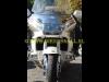 bikers4all-2013_dreamday-wageningen-3141