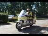 bikers4all-2013_dreamday-wageningen-3161