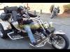 bikers4all-2013_dreamday-wageningen-3171