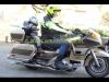 bikers4all-2013_dreamday-wageningen-3181