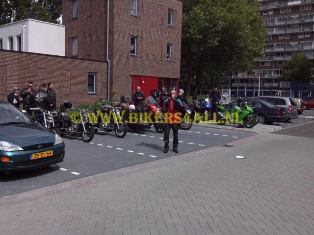 bikers4all-2013_rideout-leeuwarden_0091