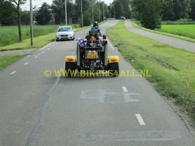 bikers4all-2013_rideout-leeuwarden_0101