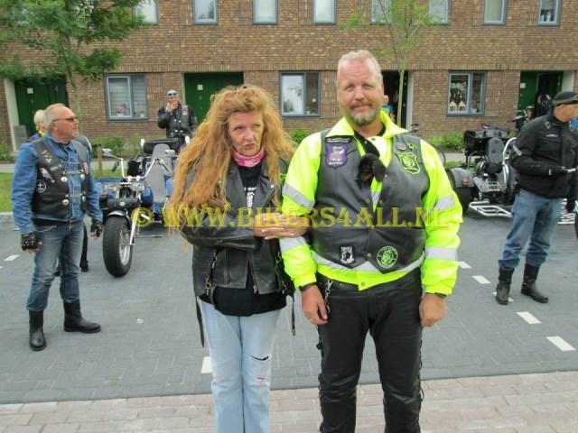 bikers4all-2013_rideout-leeuwarden_0111