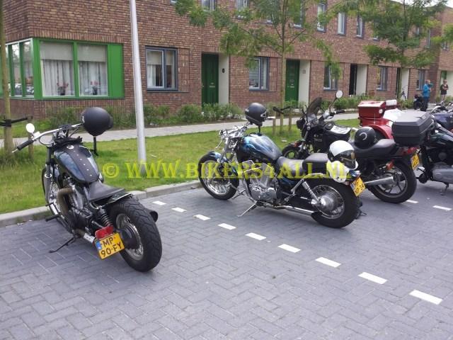 bikers4all-2013_rideout-leeuwarden_0141