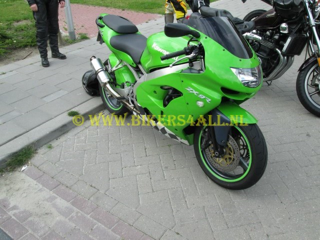 bikers4all-2013_rideout-leeuwarden_0171