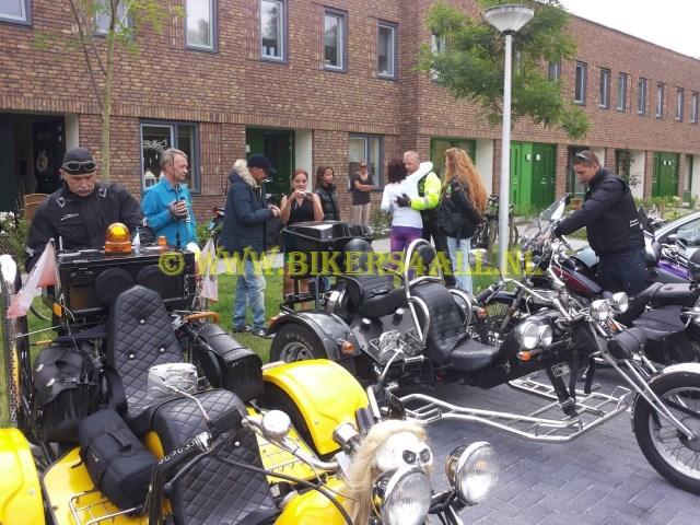 bikers4all-2013_rideout-leeuwarden_0211