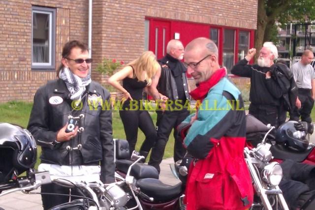 bikers4all-2013_rideout-leeuwarden_0301