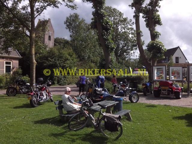 bikers4all-2013_rideout-leeuwarden_0371