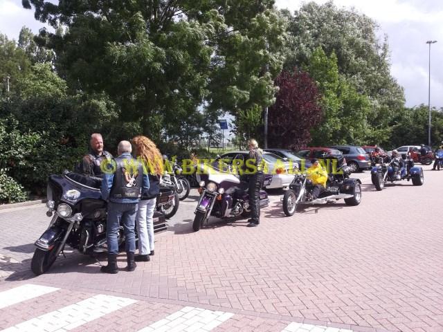 bikers4all-2013_rideout-leeuwarden_0381