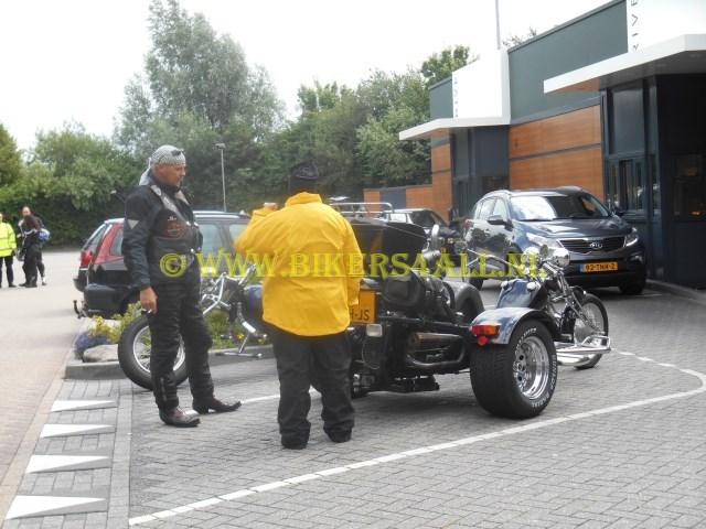 bikers4all-2013_rideout-leeuwarden_0421