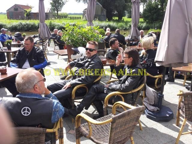 bikers4all-2013_rideout-leeuwarden_0461
