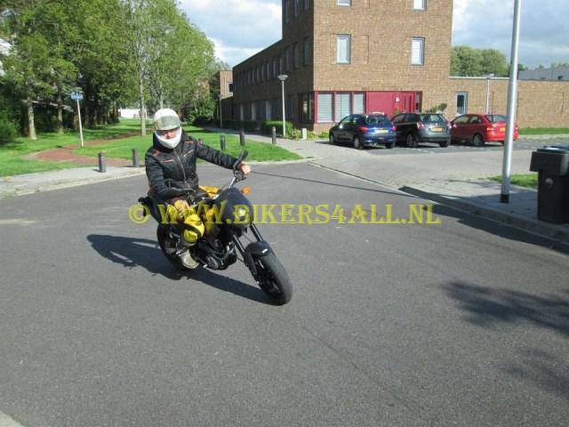 bikers4all-2013_rideout-leeuwarden_0581
