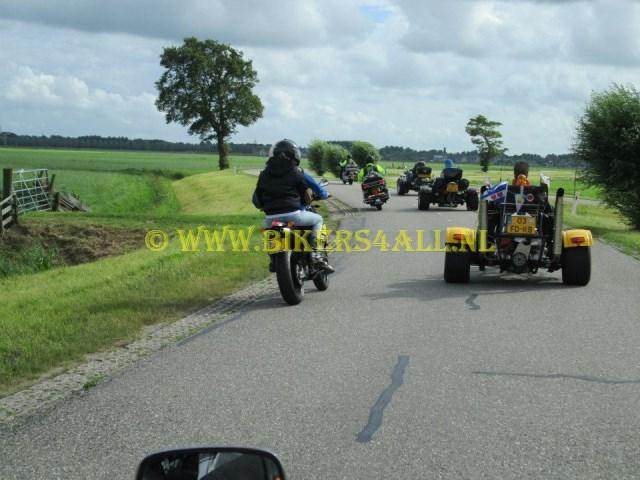bikers4all-2013_rideout-leeuwarden_0591