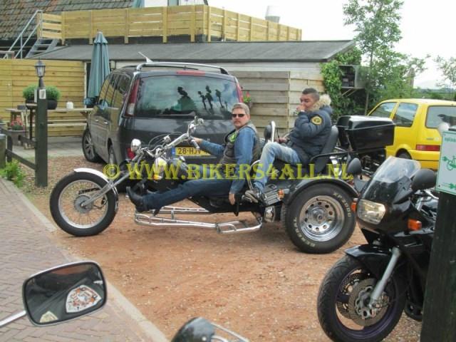 bikers4all-2013_rideout-leeuwarden_0631
