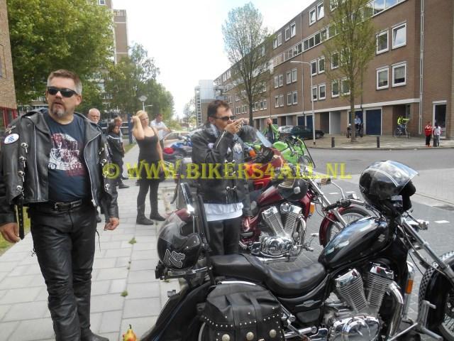 bikers4all-2013_rideout-leeuwarden_0641