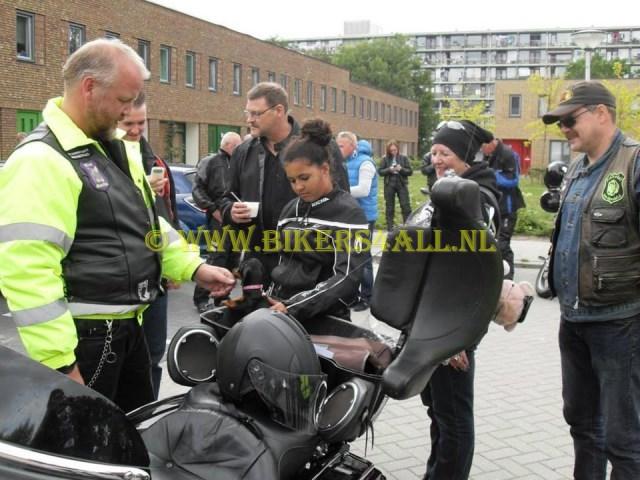 bikers4all-2013_rideout-leeuwarden_0701