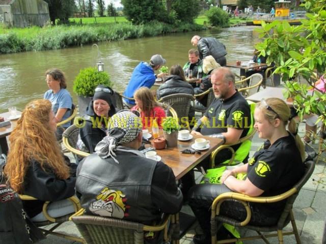 bikers4all-2013_rideout-leeuwarden_0711