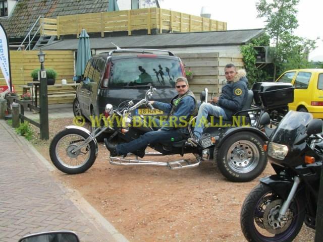 bikers4all-2013_rideout-leeuwarden_0741